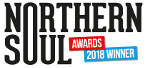 Northern Soul 2018 Winner